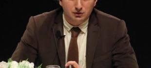 Rusya'nın PYD politikası değişiyor mu?