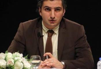 Güney Kafkasya'da İran ve İsrail rekabeti