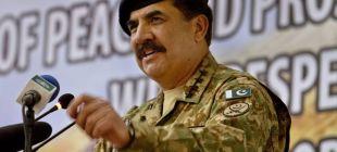 «Исламское НАТО» возглавит пакистанский генерал
