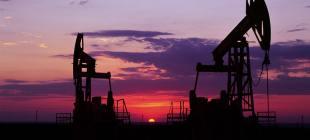 Petrol fiyatlarındaki düşüş Ukrayna ekonomisini nasıl etkiler?
