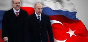 Putin'in arkadaşından Türk-Rus ilişkileri açıklaması