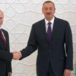 """Moskva-Bakı münasibətlərində kritik """"U dönüşü"""" – Putin sınaqla üz-üzə"""