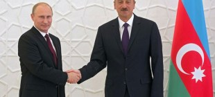 It's time for the United States to act on Azerbaijan