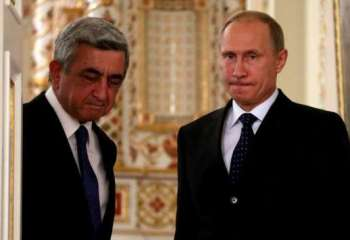 Kreml kimə üstünlük verir: Ermənistan, yoxsa Qarabağ klanına?