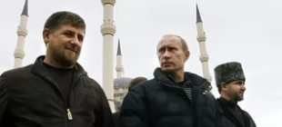 Non-Chechen Candidates from Moscow Plans to Run for Seats Representing the North Caucasus in Upcoming Parliamentary Elections