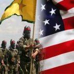 Pentagon'un YPG İsrail ve Rusya'nın IŞİD aşkı!