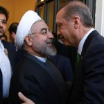 İran neden Türkiye'yle yakınlaşmak istiyor?