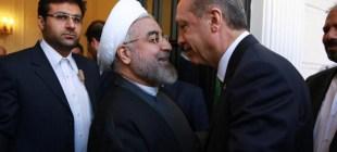 Erdoğan: 'Pers milliyetçiliğinin' önünü kesmeliyiz