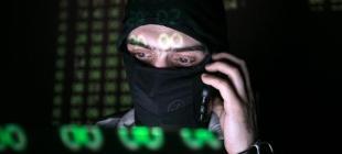 Хакеры ЦРУ маскируются под русских