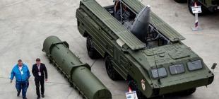 Almanya'nın silah satışı engeli Türkiye'yi nasıl etkiler?