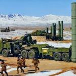 Russia's S-300 Shipment to Iran Appears Stalled Again