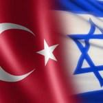 Türkiye İsrail ilişkilerini İran nasıl görüyor?