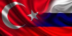 Türk Rus İsrail ilişkilerinin mimarı enerji jeopolitiği!