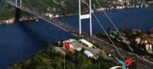 Türkiye tanıtım filmi