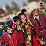Туркменистан ввел ограничения по переводу денег студентам за рубеж