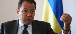 Rusya, Ukrayna ve Suriye'de aynı taktiği kullanıyor