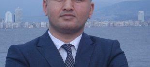 Omid Shokri Kalehsar: Trump yönetiminde ABD Avrupa'nın doğalgaz tedarikçisi olabilir