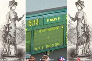 Histoire de la naissance du tennis 2