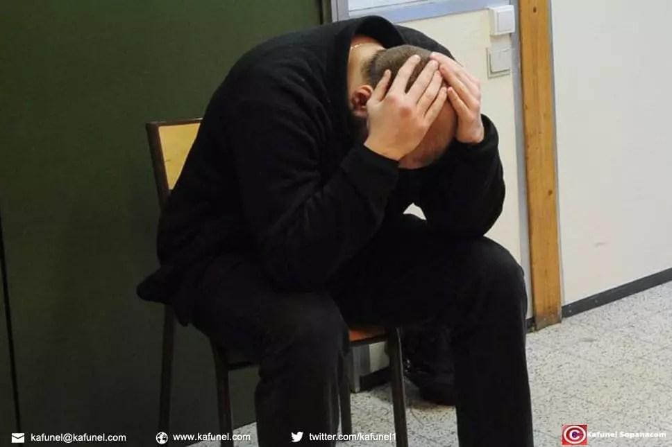 En 2016, plus de 10.000 cas d'affections psychiques ont été reconnus comme accident du travail, pour un coût estimé à 230 millions d'euros, révèle l'Assurance maladie dans une étude inédite