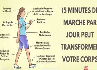 15-minutes-de-marches-2