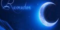 CM 2018 - le ramadan fait débat chez les lions et les bleus.jpg