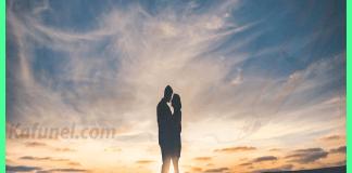 La gratitude est l'une des clés des couples heureux. Les vacances sont l'occasion de la cultiver.@ StockSnap / Pixabay / Europe 1