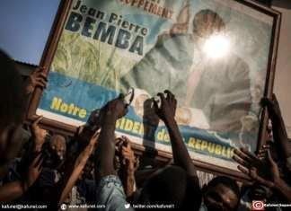 RDCongo-CPI-Centrafrique crimes justice