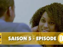 Série Idoles – Episode 2 – Saison 5 – Regardez