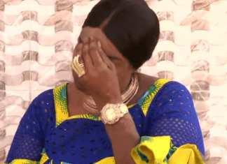 Fatou Laobé esquive un scandale d'escroquerie avec un charlatan Marocain