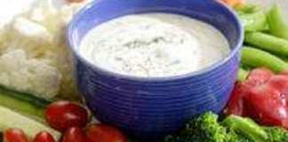Une bonne alimentation aide à lutter contre le cholestérol