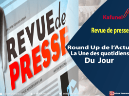 revue de presse + post article = images_3