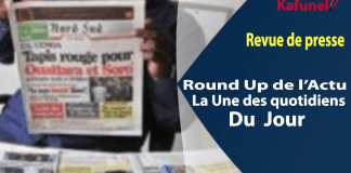 revue de presse + post article = images_8