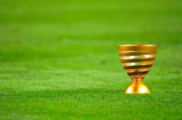 Coupe de la Ligue - Le tirage au sort des 8e de finale avec Orléans-