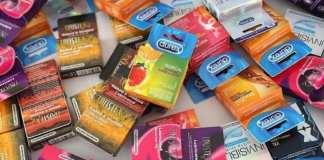 L'OMS déplore le fait que certains jeunes utilisent de moins en moins de préservatifs contre les MST