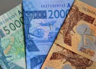 Transfert de devises : Un milliard de fcfa saisi À l'AIBD