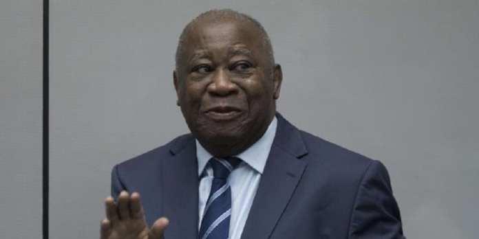 11 avril 2011 commémoré en Côte d'Ivoire sur fond de division au FPI de Laurent Gbagbo