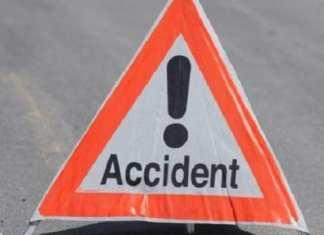 Au Sénégal 6 % des accidents de la route sont liés à l'état défectueux des pneus