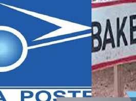 Bakel : Une personne tuée dans l'attaque du Bureau de Poste de Golmy (Média)