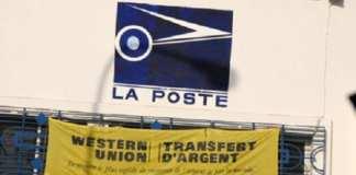 Détournement-à-La-Poste-de-Yamatogne-Le-Directeur-Marketing-de-La-Poste-réagit.