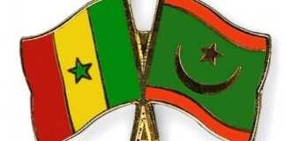 Différend Sénégalo-Mauritanien : Mes souvenirs de 89-92
