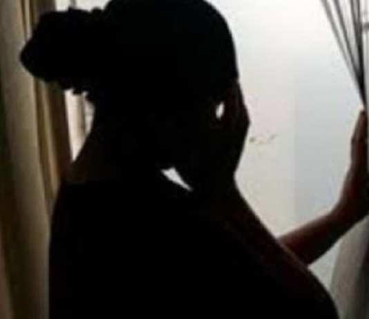 Ouest-Foire : Un gardien viole sa patronne