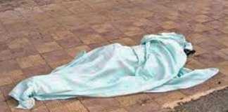 Yarakh : Un jeune égorgé par des agresseurs