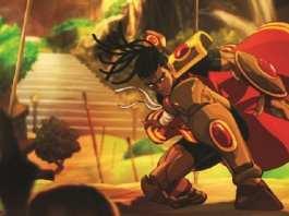 Au Cameroun, la start-up de jeux vidéo Kiro'o Games lève des fonds et lorgne Hollywood