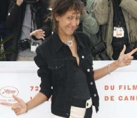 Festival de Cannes 2019: Mati Diop remporte le Grand prix