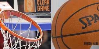 Louga Basket Club à l'assaut de l'Asfa dans la sérénité en Play-Off (Coach)