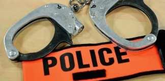 Naufrage d'Enampore : Le conducteur de la pirogue arrêté
