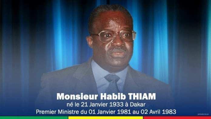 PM-Habib-THIAM_1983_1