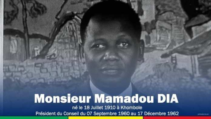 PM-Mamadou-Dia_0