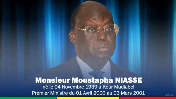 PM-Moustapha-NIASSE_2001_0