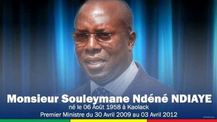 PM-Souleymane-Ndene-NDIAYE